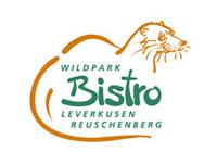Wildpark Bistro